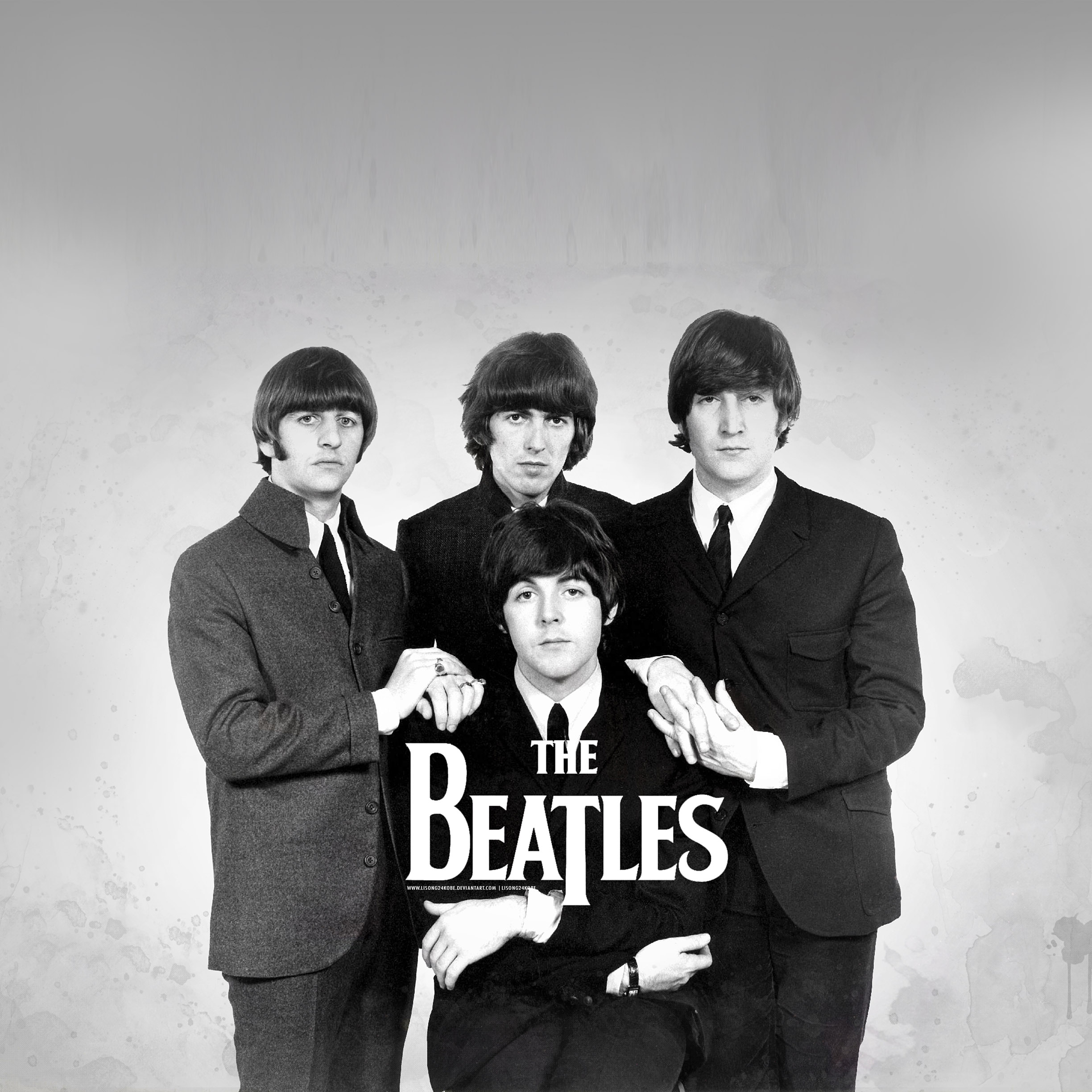 Sejarah The Beatles – jomblolimited48